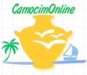 CAMOCIMONLINE